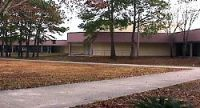 Campus image of Pinellas Technical Education Center – Clearwater