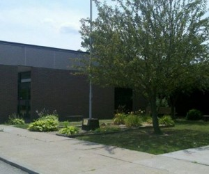 Campus image of Western Area Career and Technology Center