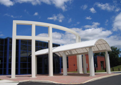 Campus image of Monmouth County Vocational School District
