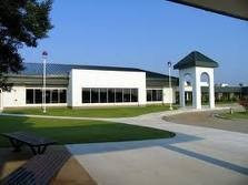 Campus image of Indian Capital Technology Center – Muskogee